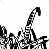 Kumbiatronica | Murciélago